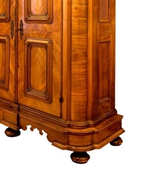 ca. 1760 <br />